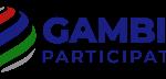 Gambia Participates